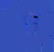 solution-source-LP-request-demo-financial-management-icon-78x74