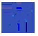 solution-source-LP-request-demo-sales-order-management-icon-78x74