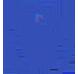 solution-source-LP-request-demo-warranty-management-icon-78x74
