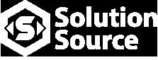 big-white-solution-source-logo-223x85